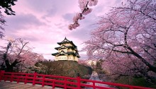 hirosaki_castle_japan-wide